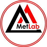 METLAB METROLOJİ LTD.ŞTİ.