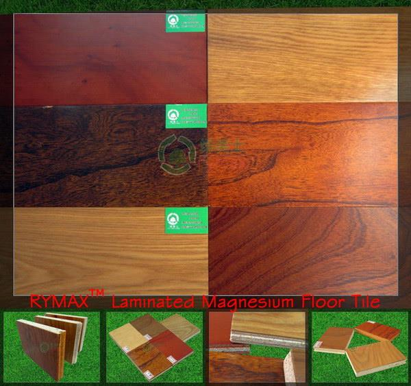 Fireproof Board Tile : Guangzhou rymax building materials co ltd