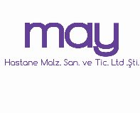 may hast malz san tic ltd.şti